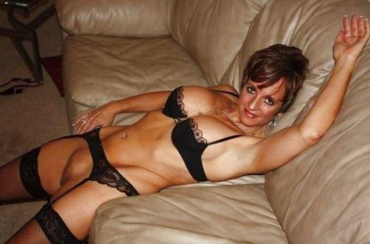 Одинокие женщины порно фото 81335 фотография