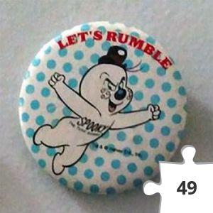 Jigsaw puzzle - jigidi-spooky-rumble-pin