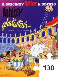 Jigsaw puzzle - album-cover-large-19618