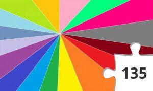 Jigsaw puzzle - puzzle105