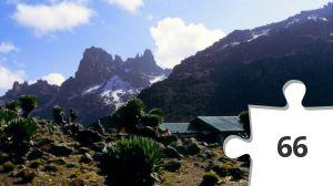 Jigsaw puzzle - Mt_kenya_shiptons_camp_with_sendeyo