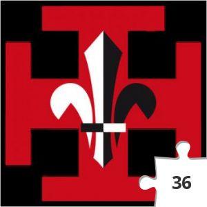 Jigsaw puzzle - https---upload.wikimedia.org-wikipedia-fr-thumb-d-d5-SUF_logo.svg-1200px-SUF_logo.svg