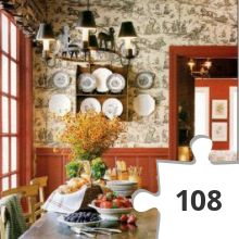 Jigsaw puzzle - 27a