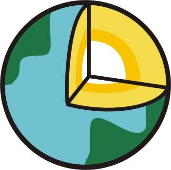 earth cache logo