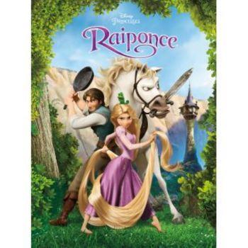 RAIPONCE-Disney-Cinema