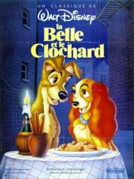 BELLE CLOCHARD